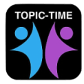 https://www.topic-time.jp/assets/images/ttlogo150-122x122.png